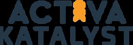 Logo_Katalyst.png