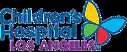 Children's_Hospital_Los_Angeles_Logo_edi