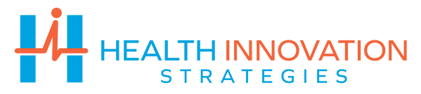 Health-Innovation-Strategies-horizontal_