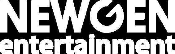 Newgen logo.png