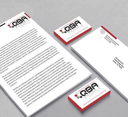 QBA_letterhead.jpg