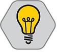 subpage_icon-lighbulb.png