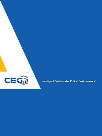 CEG_9x12_pocket.jpg
