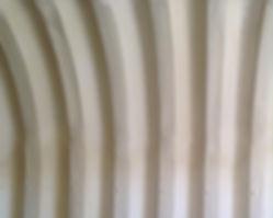 Foam Insulation Wall