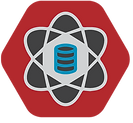 subpage_icon-atom2.png
