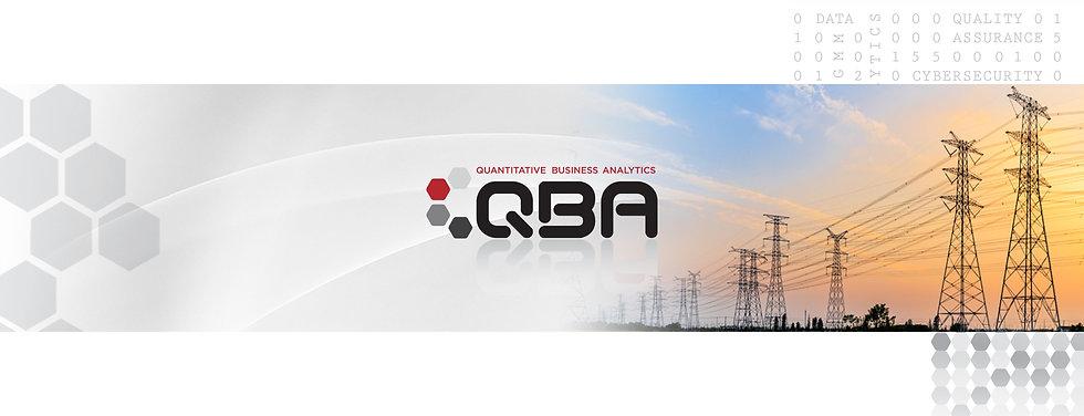 QBA_largebanner.jpg