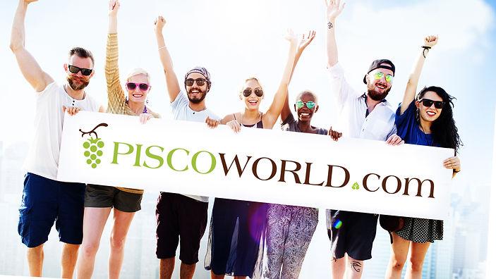 branding_piscoworld-imagery.jpg