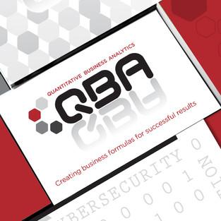 branding_QBA.jpg