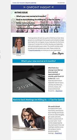 Email_Newsletterdesign.jpg