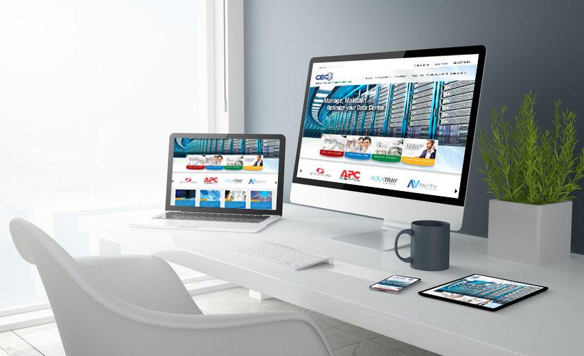 CEG_webdesign2.jpg
