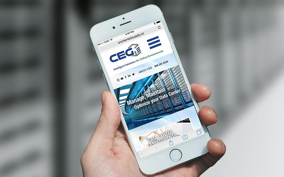 CEG_mobileresponsive2.jpg