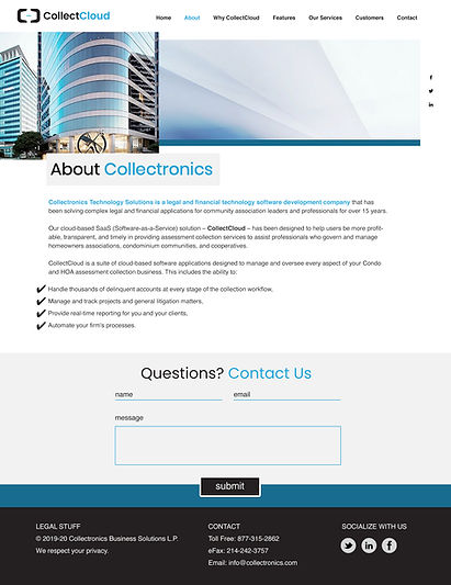 WIX platform web design
