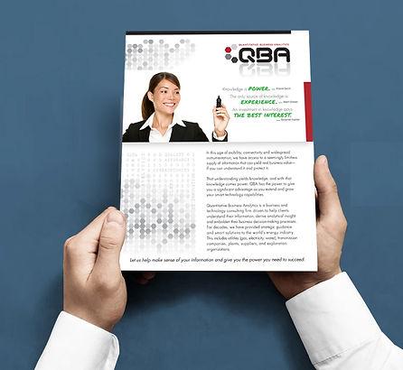 QBA_brochure.jpg