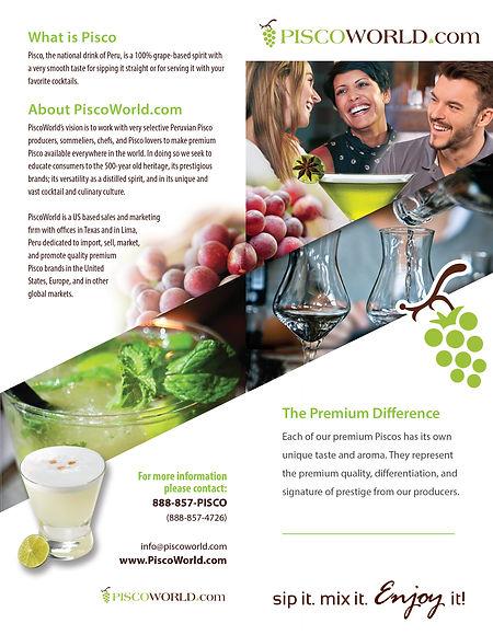 Branding-Brochure-PiscoWorld.jpg