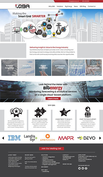 QBA_webdesign.jpg