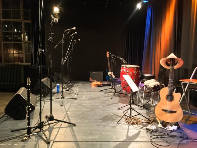 encantigo_stage