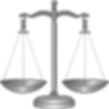 עורך דין כללי באשדוד