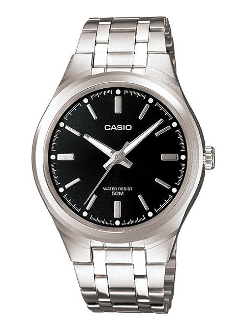 Casio  MTP 1310D-1AVDF