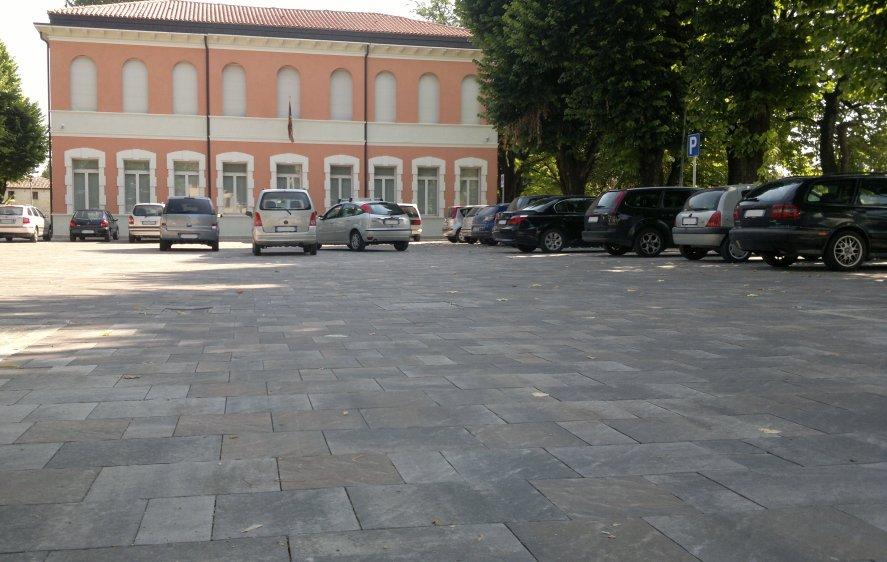 fenice_fiammato-codognè02.jpg