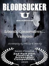 Bloodsucker U Diabolical Zed Fest SF.jpg