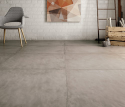 Res Cover Taupe 80x80