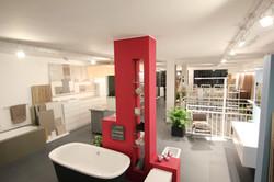 Progettiamo il tuo ambiente bagno