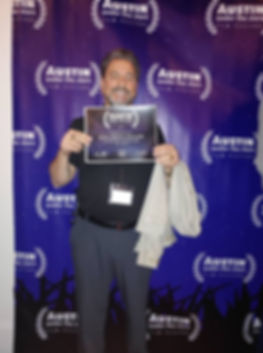 Phil and award.jpg