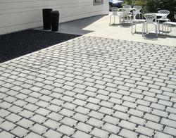 betoneco grigiomix.jpg