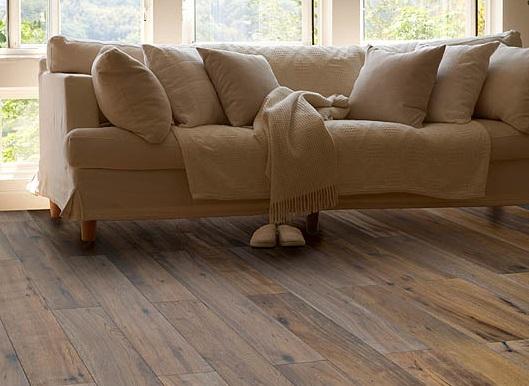 Monpar wood floor mytango