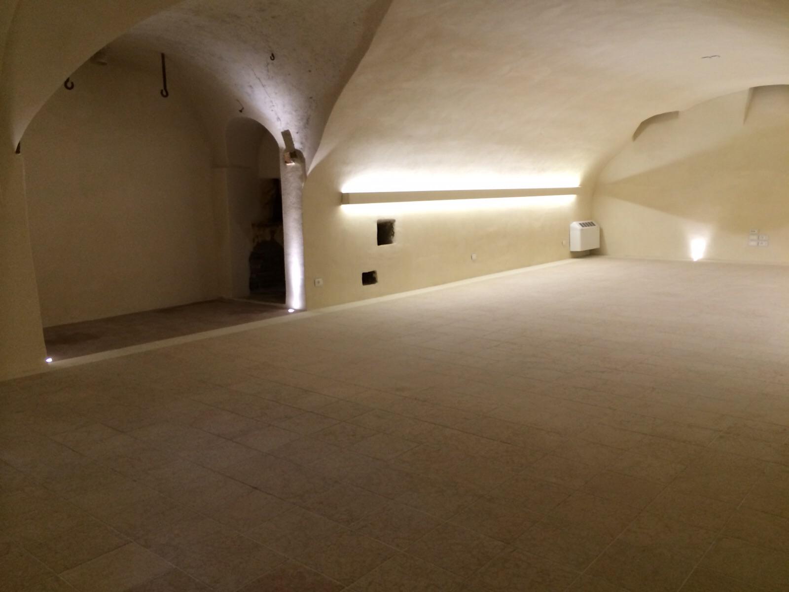 Villa Morosini Cappello Cartigliano