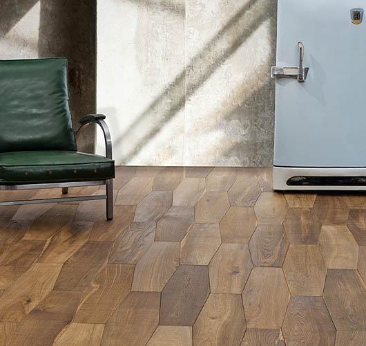 Monpar wood floor design Monpar