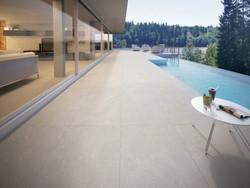 ARCHISTONE Limestone Crema Cerdisa