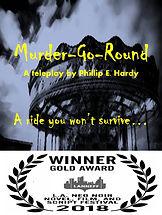 Gold Medal WInner LA NEO NOIR.jpg