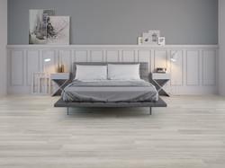 Armonia grey