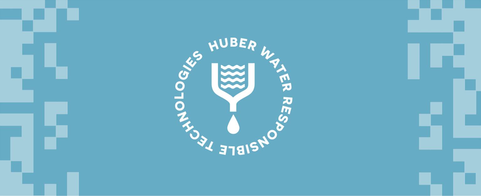 tecnologie Huber rubinetterie