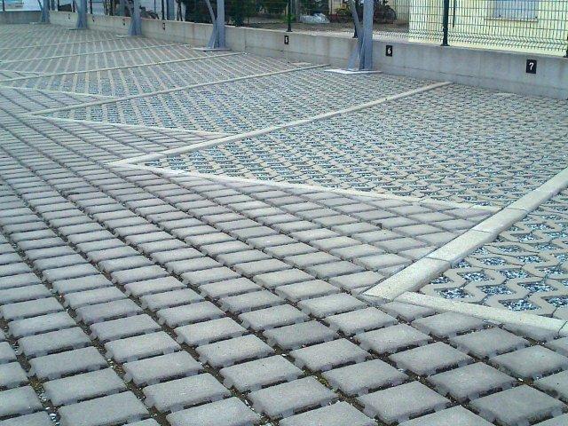Betoneco-cordonetto-pratoverde.jpg