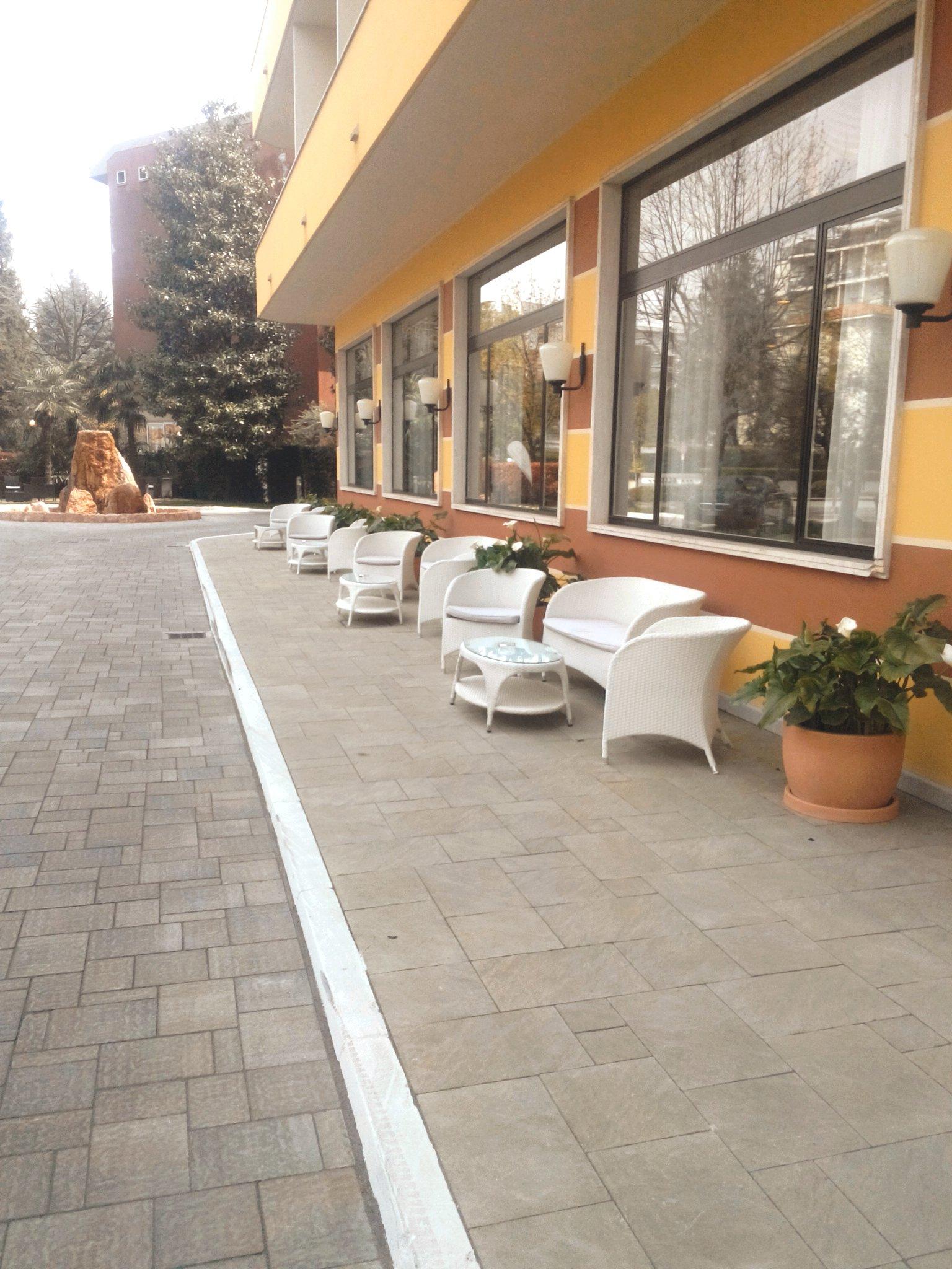 FENICE AVANA -FARNESE FIAMMATO01.jpg