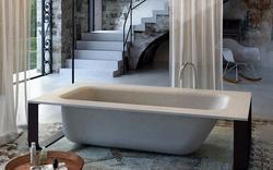 Concrete bath vasca in MineraLite - Vasche GLASS 1989_20170511155737.png