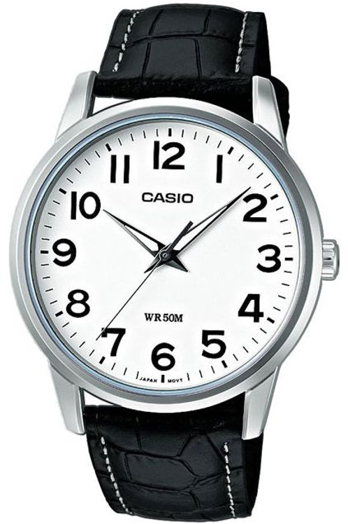 Casio MTP 1303PL-7B