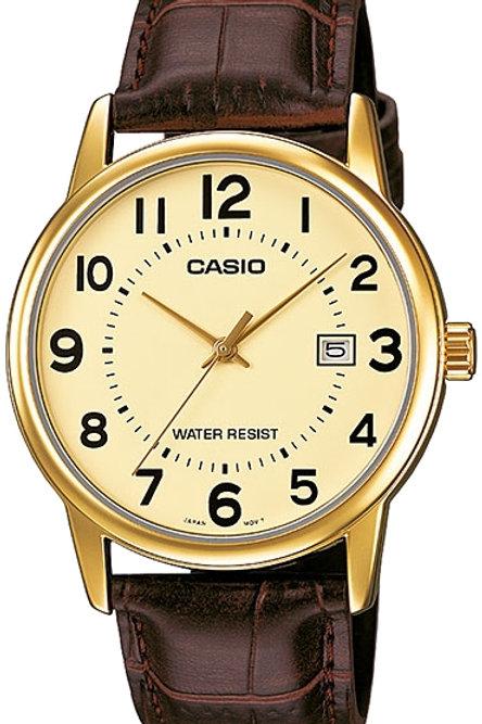Casio MTP-V002GL-9B