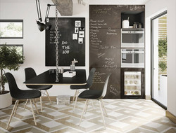 Unica by Target Group