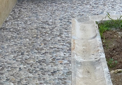 San Zenone degli Ezzelini (Tv)