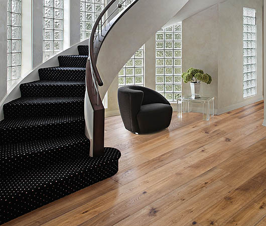 Monpar wood floor myfolk