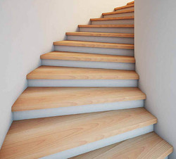 Monpar wood floor complementi