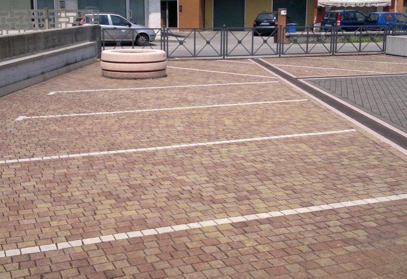 pietrella santafiora01.jpg