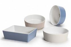 Hatria Ceramiche