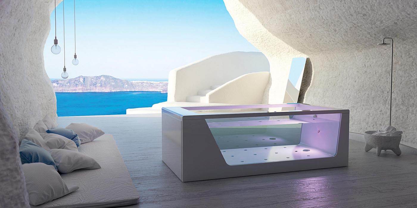 Aqua Relax Design