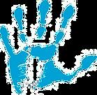 logo GRASP SIN (002).png