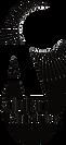 Adullam Logo.png
