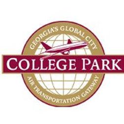 College park logo.jpg